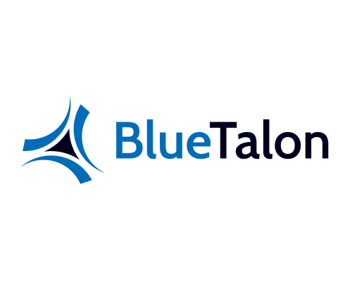 BlueTalon